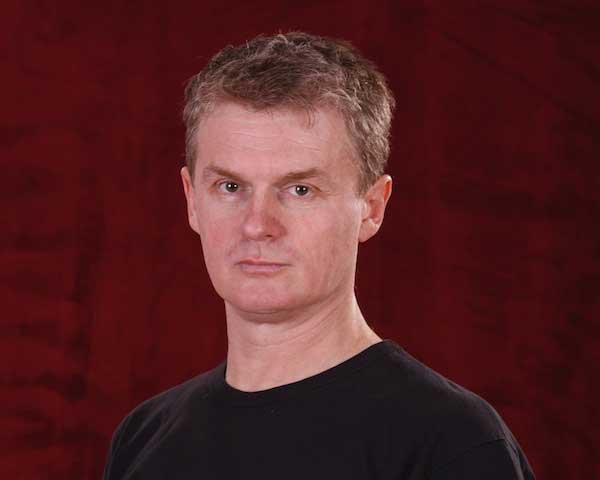 Željko Vukadinović