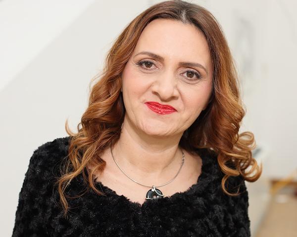 Valerija-Fiscbach-dirigentica-3